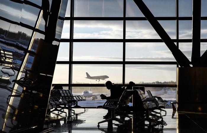В Совете Федерации пообещали не запрещать самозанятым гражданам выезд за границу