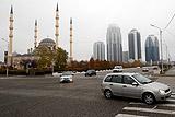 МВД Чечни не нашло подтверждений притеснения геев в республике