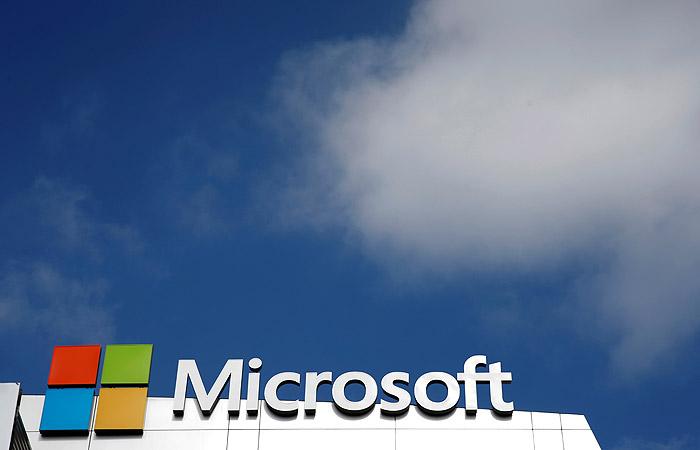 Microsoft обновила Windows XP и Windows 8 для защиты от вируса WannaCry