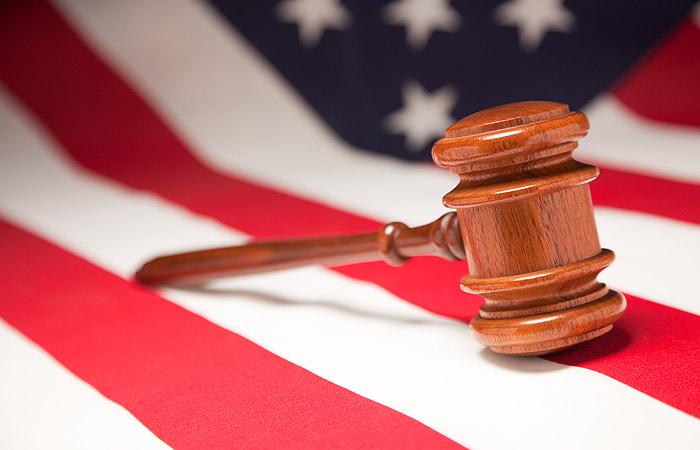 """Власти США завершили соглашением с ответчиком дело на основании """"акта Магнитского"""""""