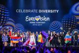 """В Киеве пройдет финал """"Евровидения-2017"""""""