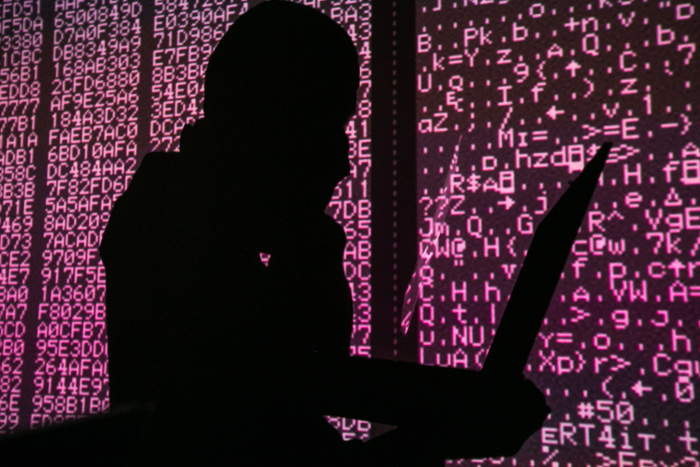 Программа WannaCry взяла в заложники компьютеры по всему миру. Обобщение