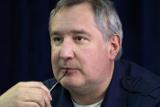 Рогозин пообещал изучить идею отказа от сотрудничества по МКС