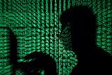 В Avast сказали о 104 пострадавших от международной кибератаки странах