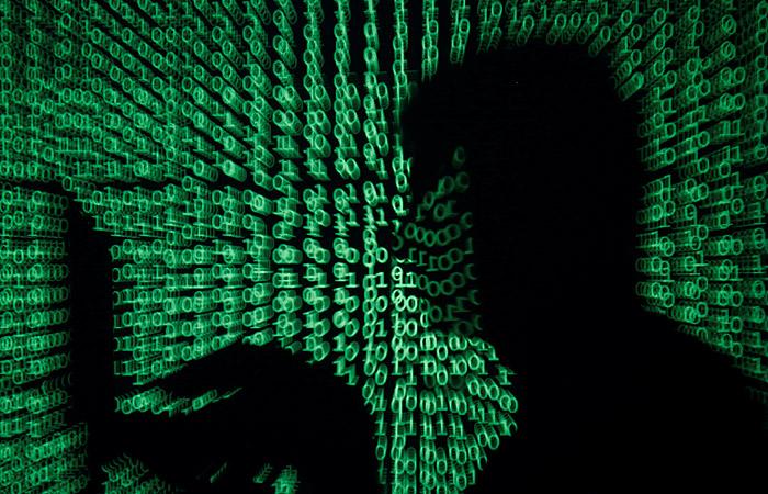 В пресс-центре антивируса Avast поведали опострадавших отхакерских атак