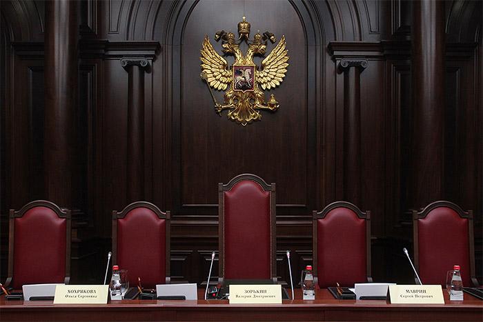 """""""Левада-центр"""" оспорил норму о приравнивании социсследований к политической деятельности"""