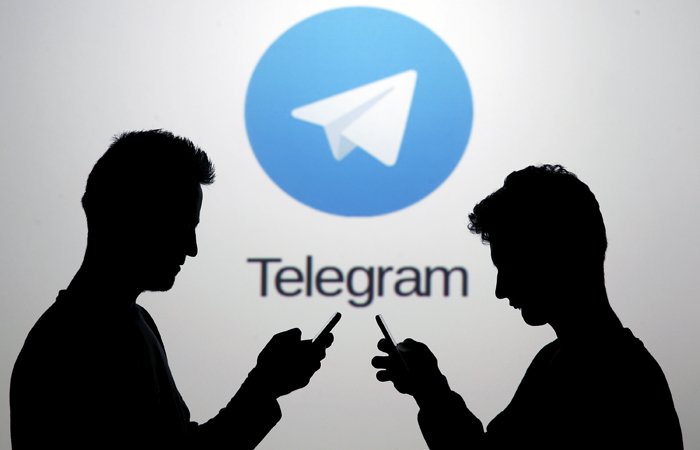 Роскомнадзор пригрозил заблокировать Telegram при отказе отсотрудничества