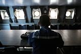 Турция предупредила об угрозе атак ИГ на российские военные корабли