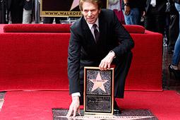 Джерри Брукхаймер: в Голливуде много хороших сценариев
