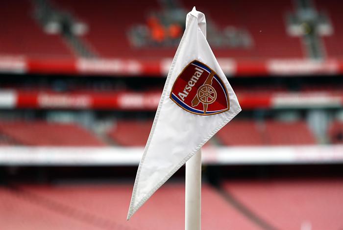Усманов хочет  купить  контрольный пакет акций «Арсенала»