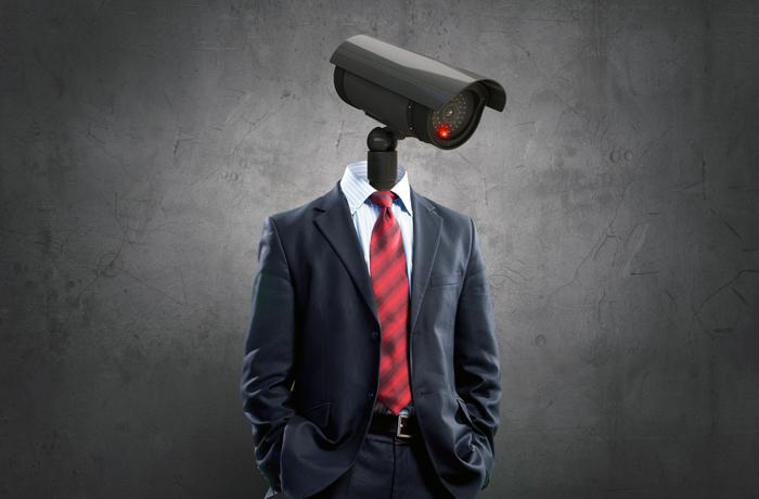 Росгвардия займется мониторингом соцсетей