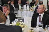 CNN сообщил о признании российских чиновников во влиянии на Флинна
