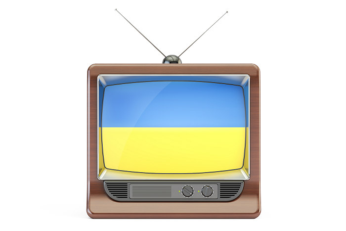 Украинская редакция канала Euronews закрылась из-за финансовых сложностей