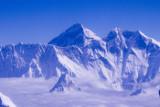 Трое альпинистов погибли на Эвересте
