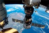 """""""Роскосмос"""" проработает вопрос создания альтернативы МКС с партнерами по БРИКС"""
