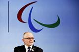 МПК продлил отстранение российских паралимпийцев до сентября