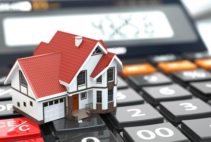 Медведев сообщил о предпосылках для снижения ставок по ипотеке до 6-7%