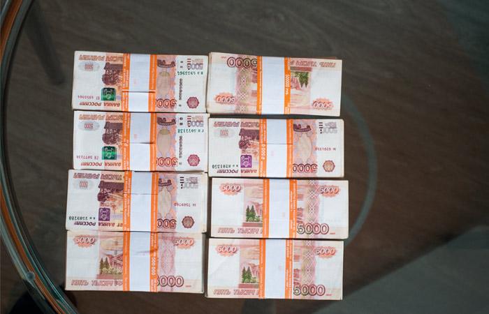СКР оценил в 200 млн руб. ущерб от похищения выделенных студии Серебренникова средств