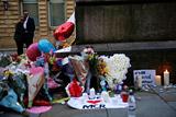 """NBC узнал о связи исполнителя теракта в Манчестере с """"Аль-Каидой"""""""