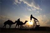 Члены ОПЕК договорились <a target=_top  href=/index3.php?pe=продлить><big>продлить</big></a> соглашение о сокращении нефтедобычи