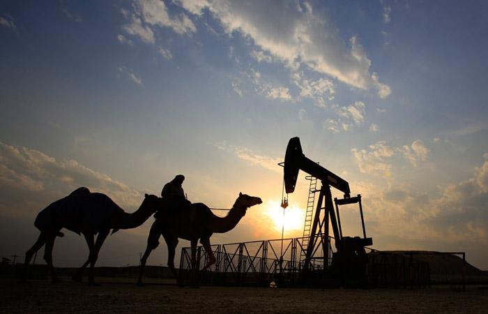 Члены ОПЕК договорились продлить соглашение о сокращении нефтедобычи
