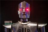 В Госдуме отвергли идею заменить депутатов роботами