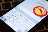 В Минкомсвязи не нашли предпосылок для блокировки Telegram