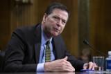 CNN обвинил Коми в сокрытии вмешательства РФ в предвыборную кампанию Клинтон
