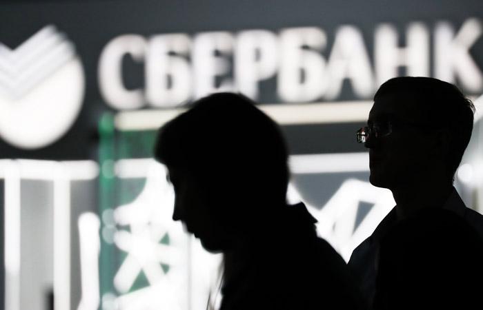 Акционеры Сбербанка утвердили дивиденды за 2016 год в 6 рублей на акцию