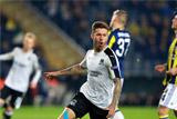 Игроки РФПЛ признали Смолова лучшим футболистом сезона