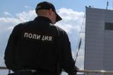 В центре Москвы полиция задержала читавшего стихи 9-летнего мальчика