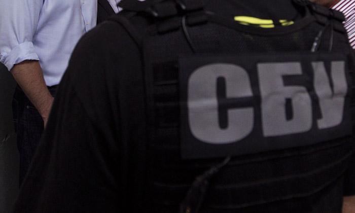 """В офисы """"Яндекса"""" на Украине пришли с обысками по делу о госизмене"""