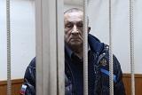 Экс-глава Удмуртии признал вину в получении взяток