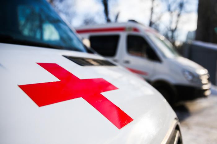 В больницах остаются 108 пострадавших в результате урагана в Москве