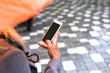 Сотовые операторы объяснили отсутствие СМС-предупреждений о московском урагане