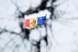Россия объявила персонами нон грата пятерых сотрудников посольства Молдавии
