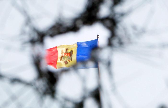 Москва пока воздержится отответа навысылку изМолдавии русских дипломатов