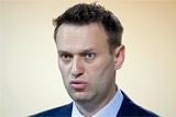 Суд полностью удовлетворил иск Усманова к Навальному и ФБК
