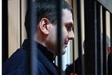 В Киеве совершено покушение на участника силовой операции в Донбассе Осмаева