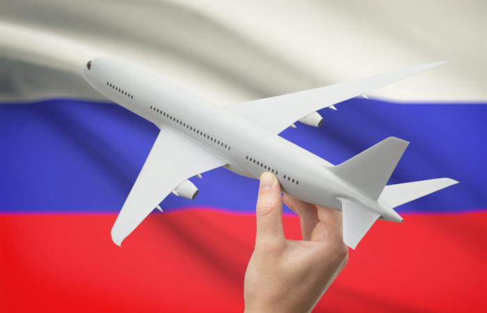 Идут переговоры осоздании в РФ еще одного лоукостера