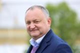 Президент Молдавии предложил решить проблему Приднестровья на переговорах