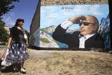 Глава ВТБ Костин предсказал легкую победу Путина на выборах-2018