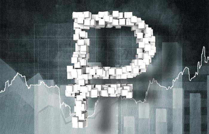 ЦБ РФ начал работу над созданием виртуальной национальной валюты