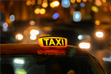 Московское УФАС возбудило дело против такси-сервиса Gett