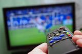 Российские телеканалы покажут игры Кубка конфедераций