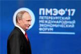 Путин пообещал не винить американский империализм в природных катаклизмах