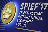 Петербургский форум - в деятельном ожидании неизвестного