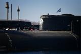 Четыре атомные подлодки Тихоокеанского флота модернизируют до 2025 года