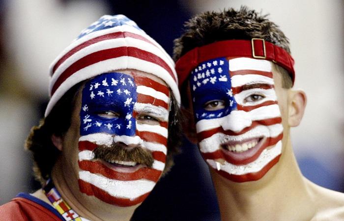 Экс-сотрудник АНБ рассказал о массовой слежке на зимней Олимпиаде 2002 года