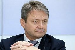 """Александр Ткачев: Мы не можем сказать инвесторам """"Вперёд!"""", а потом на первом повороте сойти с дистанции"""